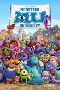 monstersuniversity2013a