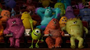 monstersuniversity2013b