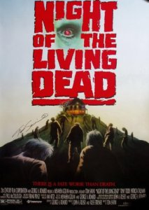 nightofthelivingdead1990c