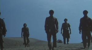 oasisofthezombies1982b