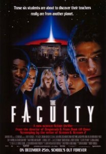 thefaculty1998a