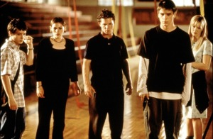 thefaculty1998c