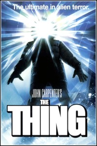 thething1982a