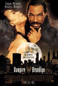 vampireinbrooklyn1995a