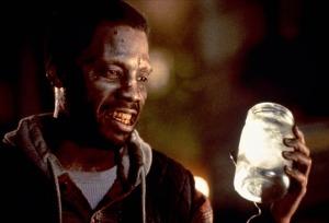 vampireinbrooklyn1995c