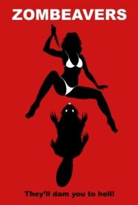 zombeavers2014a