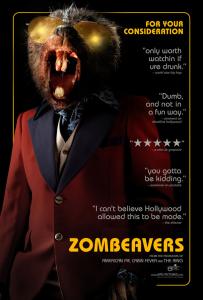 zombeavers2014f.jpg