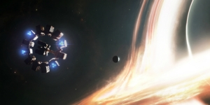 interstellar2015a