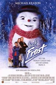 jackfrost1998a