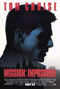 missionimpossible1996a