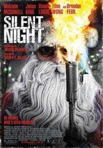 silentnight2012a
