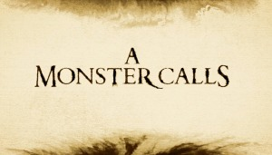amonstercalls2016a