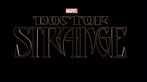 doctorstrange2016a