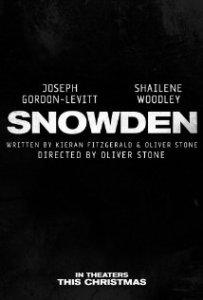 snowden2016a