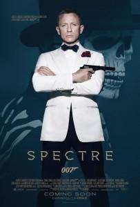 spectre2015a
