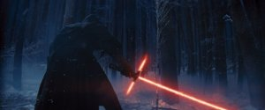 starwarsepisodeVIItheforceawakens2015d