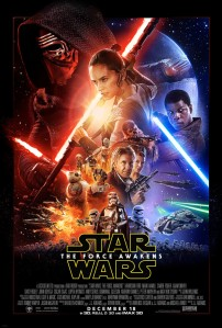 starwarsepisodeVIItheforceawakens2015e