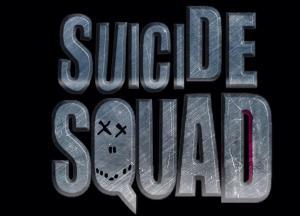 suicidesquad2016a
