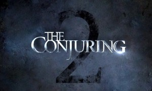 theconjuring22016a