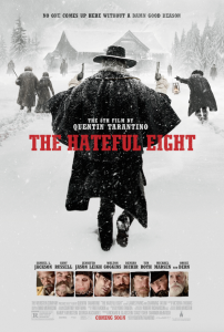 thehatefuleight2015a