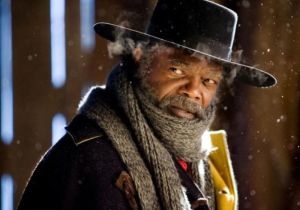 thehatefuleight2015d.png