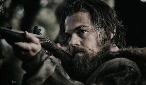 therevenant2015b
