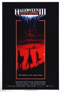 halloweeniiiseasonofthewitch1982a