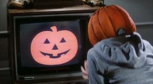 halloweeniiiseasonofthewitch1982b