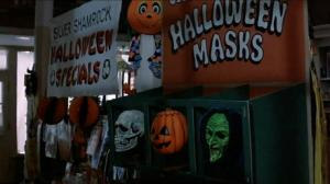 halloweeniiiseasonofthewitch1982c