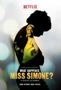 whathappenedmisssimone2015a