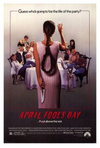 aprilfoolsday1986a