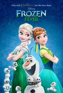 frozenfever2015a