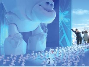 frozenfever2015c