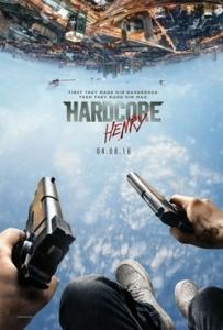 hardcorehenry2016a