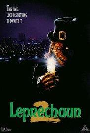 leprechaun21994a