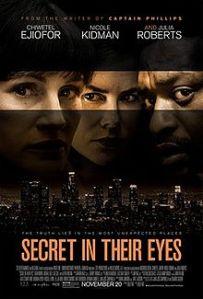 secretintheireyes2015a