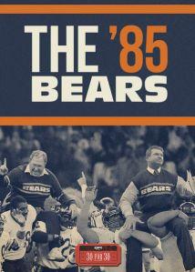 the85bears2016a