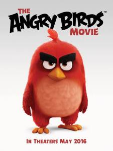 theangrybirdsmovie2016a