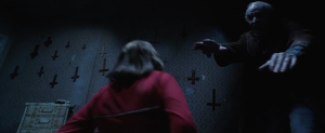 theconjuring22016b