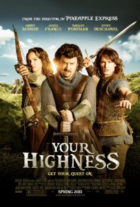 yourhighness2011a