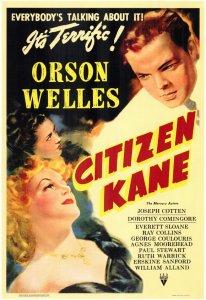 citizenkane1941a