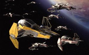 starwarsepisodeIIIrevengeofthesith2005d