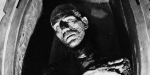 themummy1932a