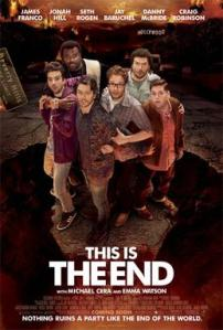 thisistheend2013a