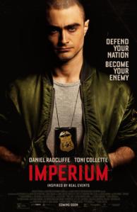 imperium2016a