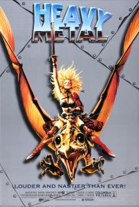 heavymetal1981a