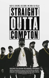 straightouttacompton2015a
