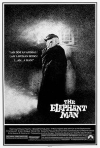 theelephantman1980a