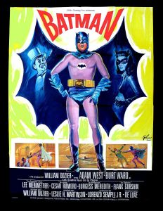 batmanthemovie1966a