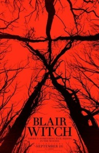 blairwitch2016a
